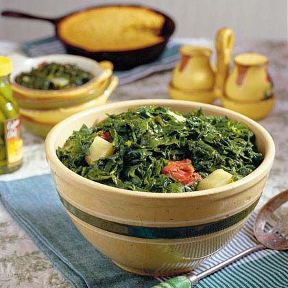 TurnipGreens-MyRecipesCOM