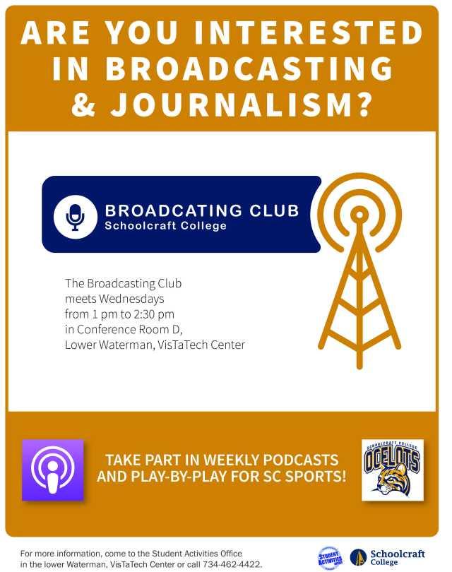 broadcast-club