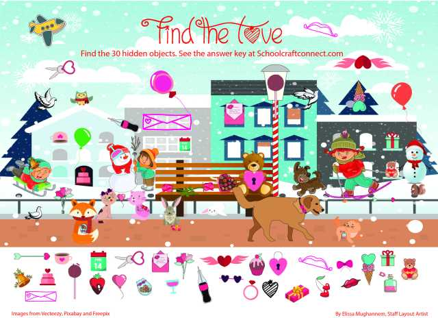 hidden puzzle color.jpg