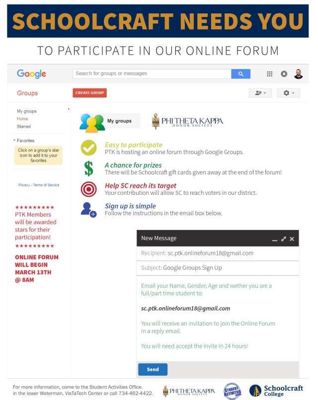 ptk-online-forum