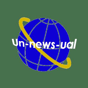 unusualNews