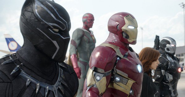 Black_Panther_vs_Iron_Man