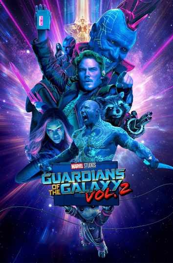 GOTG_Vol_2_IMAX_Textless_Poster.jpg