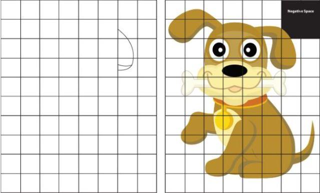 Grid Draw