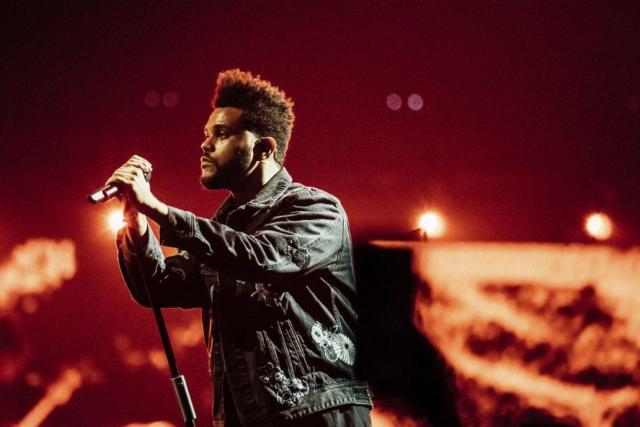 Weeknd2018_thestarCOM