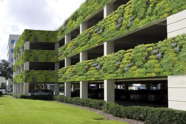 parking-garage-livewallCOM