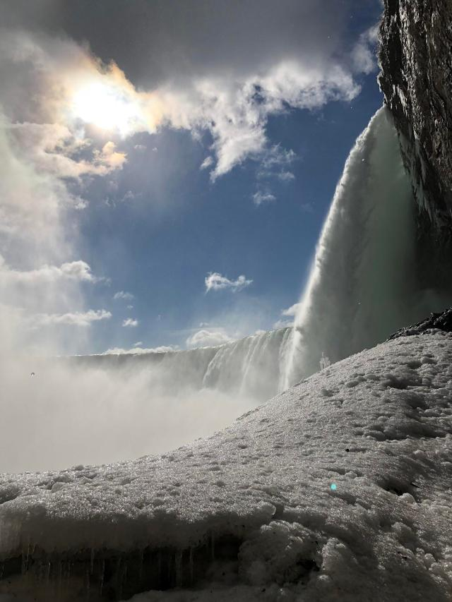 sunshine_under_falls