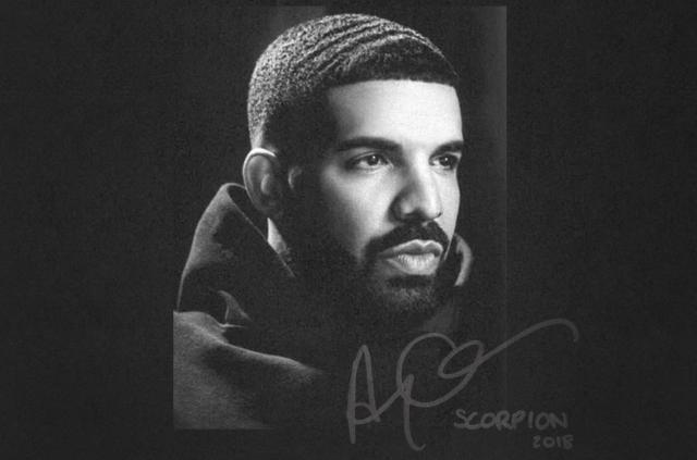 Drake-Scorpion-artwork-billboard-1548_FeaturedImage