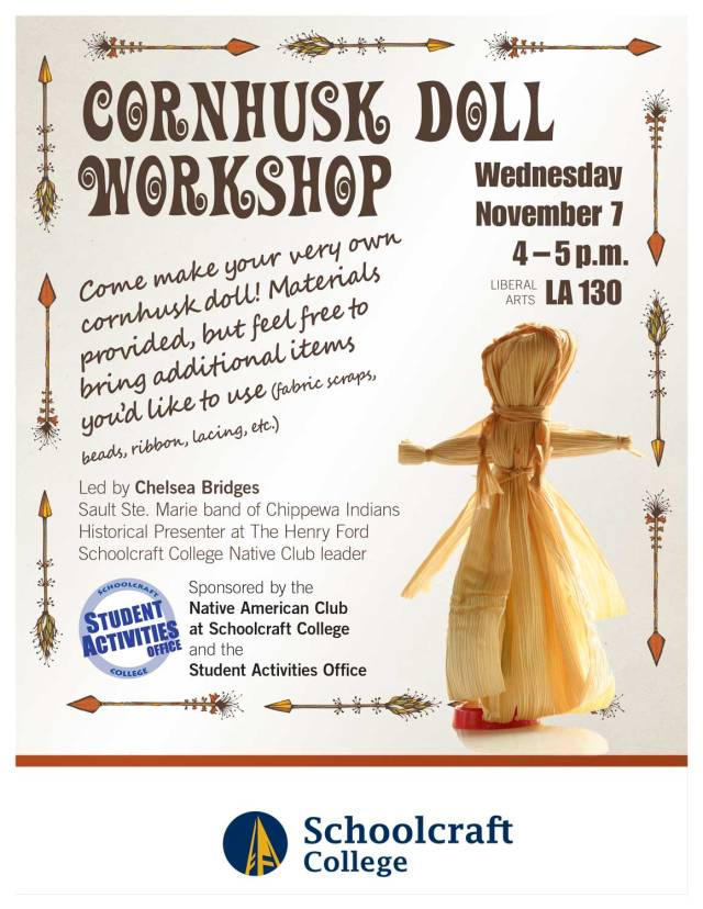 Cornhusk-Doll-Workshop-Announcement