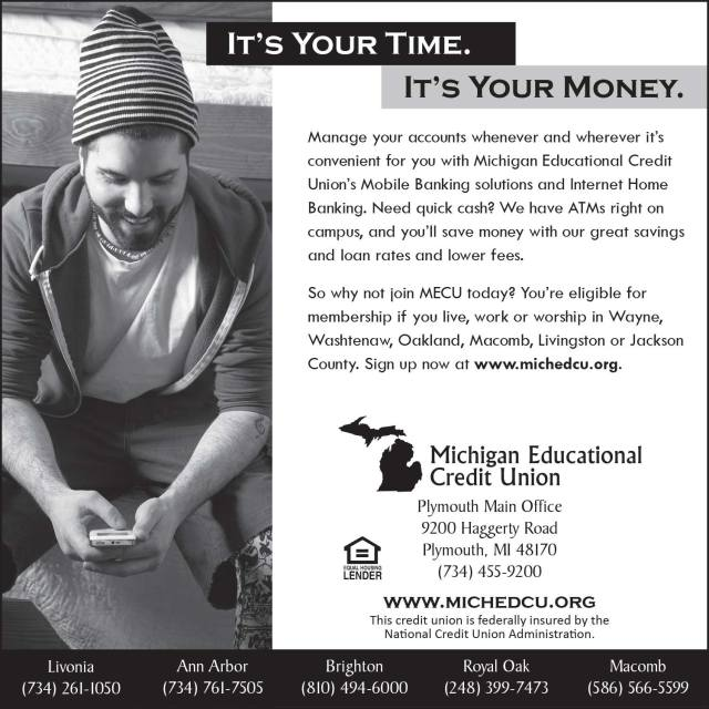 MichiganEducationalCreditUnion