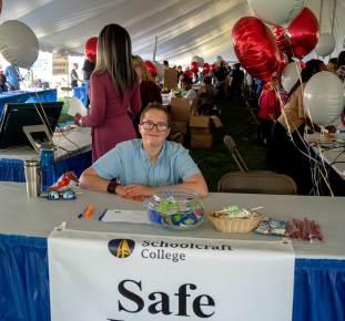 SC_Safe
