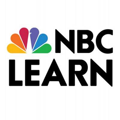 NBCLearn_400x400.jpg