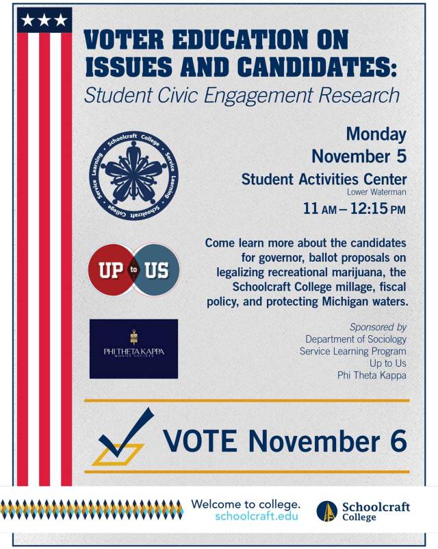Voter_Info_Session_Fall_2018