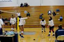 Women_Volleyball_06102218
