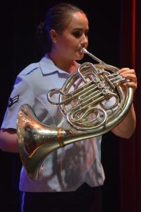 Air_Force_Band_Concert_03102418