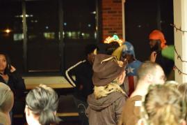 Halloween_Party_18102818