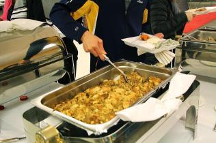 ISO_Thanksgiving_Dinner111618_0013