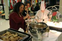 ISO_Thanksgiving_Dinner111618_0021
