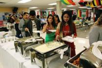 ISO_Thanksgiving_Dinner111618_0022