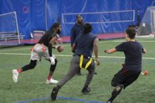 Thanksgiving_Flag_Football112018_0015