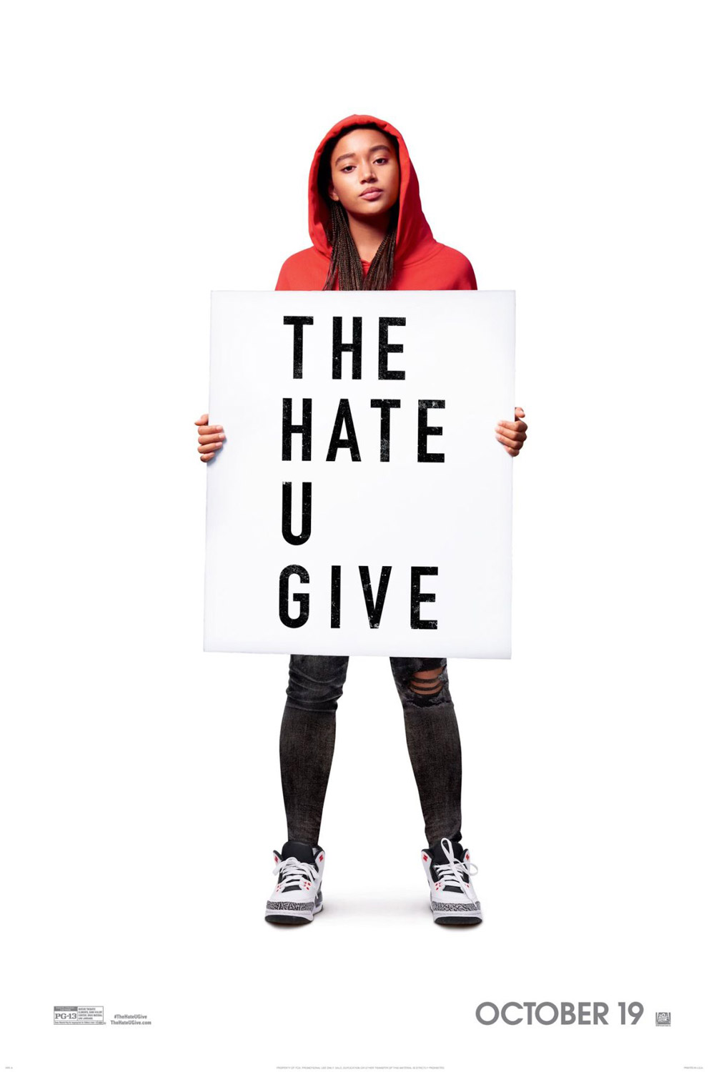 The_Hate_U_Give_Poster_IMDb.jpg