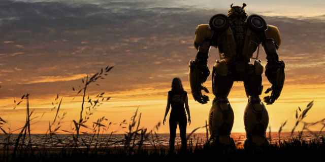 Bumblebee-movie-posters-1.jpg