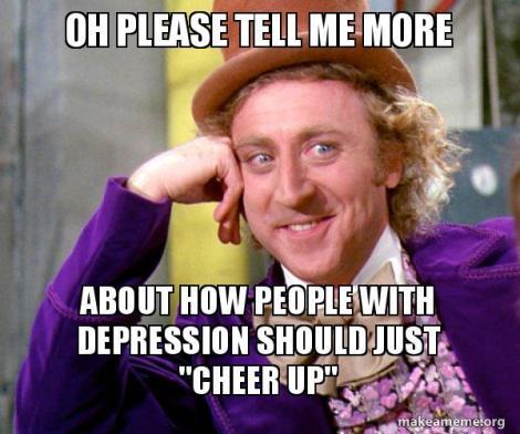 depression-meme