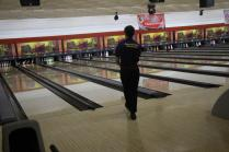 Bowling_Tournament_012519_006