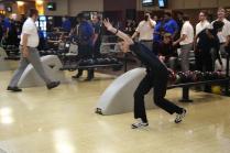 Bowling_Tournament_012519_008