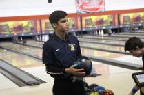 Bowling_Tournament_012519_016