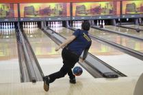 Bowling_Tournament_012519_019