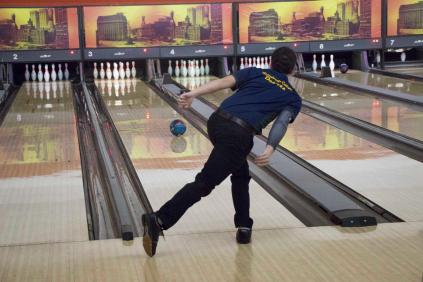 Bowling_Tournament_012519_020