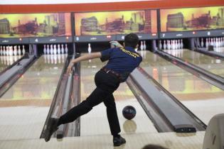 Bowling_Tournament_012519_022