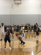 Men_BasketBall-012619-27