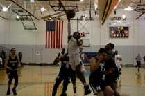 Men_Basketball-020619-25