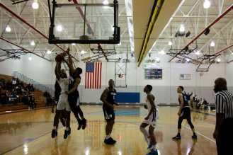 Men_Basketball-020619-32