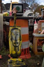 The_Heidelberg_Project_04