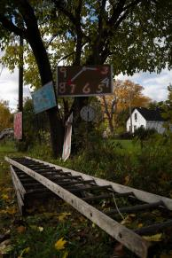 The_Heidelberg_Project_18