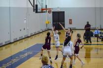 Women_Basket_Ball012619-04
