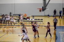 Women_Basket_Ball012619-18