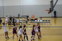 Women_Basket_Ball012619-26