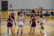 Women_Basket_Ball012619-27