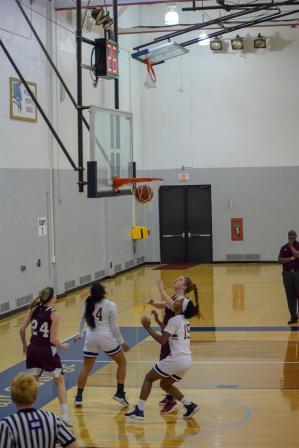 Women_Basket_Ball012619-30