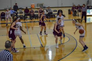 Women_Basket_Ball012619-34
