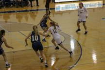 Women_Basketball-020619-05