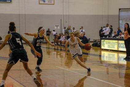 Women_Basketball-020619-07