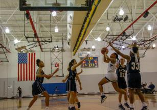 Women_Basketball-020619-22