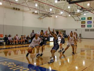Women_Basketball-020619-33