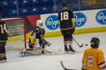 MSP_vs_SC_Hockey-041319-02