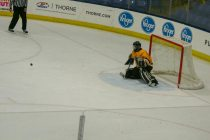 MSP_vs_SC_Hockey-041319-04